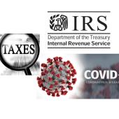 El IRS extiende el plazo de presentación de impuestos hasta el 15 de julio a medida que se propaga el coronavirus, dice Mnuchin