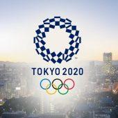 Los Juegos Olímpicos de Tokio 2020 se pospusieron oficialmente hasta 2021
