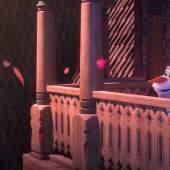 Disney Animation comparte un sincero mensaje de Olaf en un nuevo cortometraje musical.