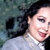 Muere la cantante y actriz mexicana Flor Silvestre a los 90 años…