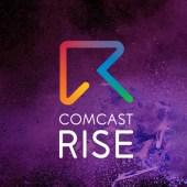 Comcast RISE entregará $1 millón en subsidios a negocios pequeños de propietarios hispanos y pertenecientes a las minorías en Houston…