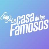 TELEMUNDO ABRE LAS PUERTAS DE 'LA CASA DE LOS FAMOSOS', EL NUEVO REALITY QUE CONECTA A LA AUDIENCIA CON SUS ESTRELLAS FAVORITAS, CON SU GRAN ESTRENO EN VIVO EL MARTES 24 DE AGOSTO A LAS 7PM/6C
