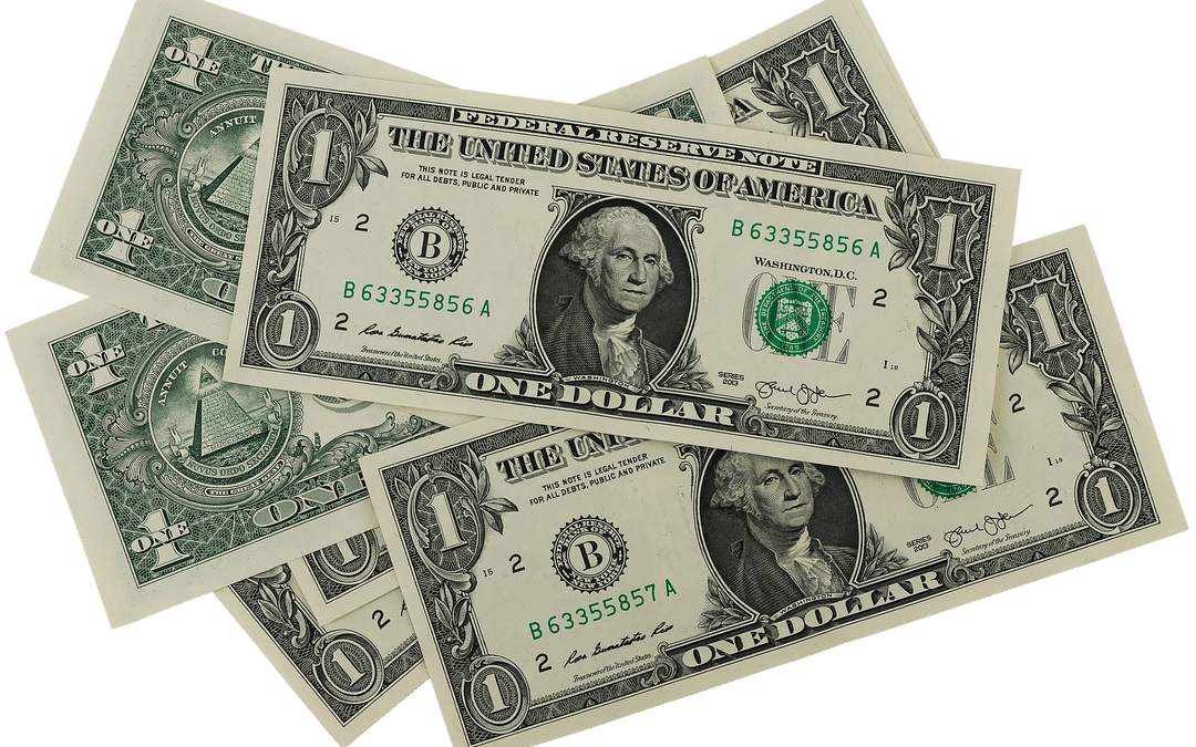 Cutting IT Corners Can Cost Small Businesses Big Bucks
