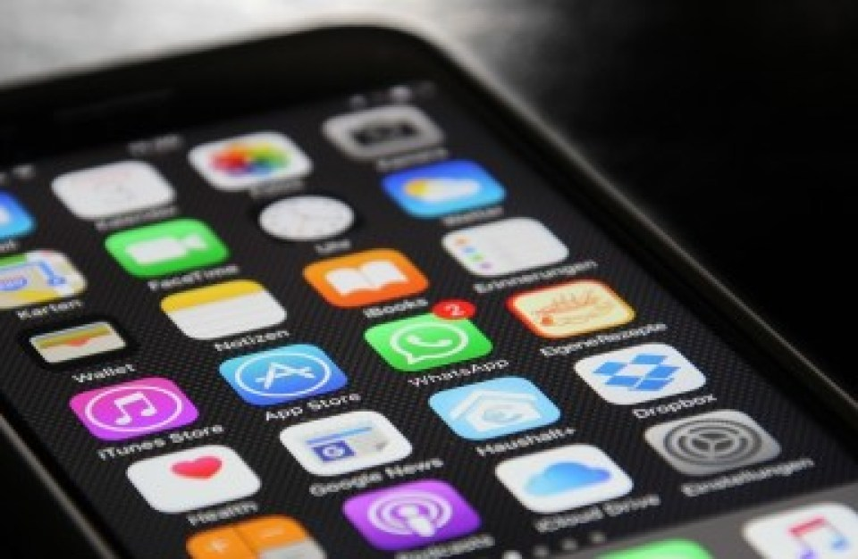 How to avoid malicious phone apps and limit the information they collect about you.
