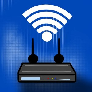 The Differences between Hubs, Switches, and Routers