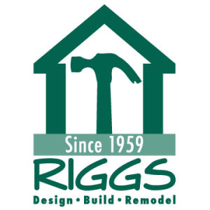 RIGGS Company