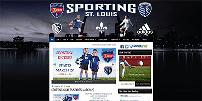 sportingstl