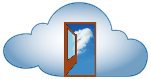 3 Ways to Weather a Cloud Service Outage