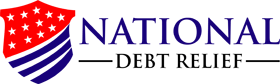 Debt Relief Affiliate Program