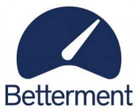 bettermentlogo