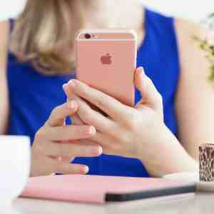 6 Easy Ways to Make Money From Your Smartphone