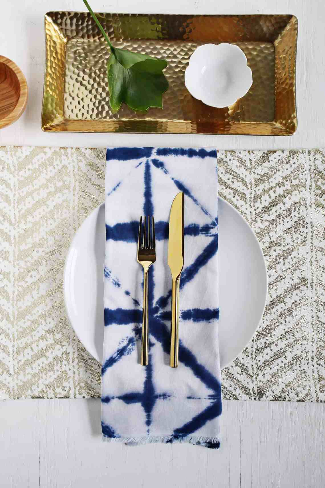 shibori-tie-dye-cloth-napkins