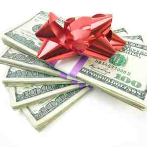 10 Easy Ways to Make Extra Cash For Christmas