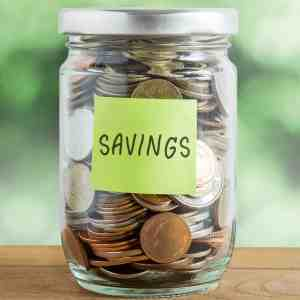 5 Smart Reasons to Open a Savings Account For Your Kids