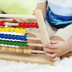 Top 10 Best STEM Toys for Toddlers 2017
