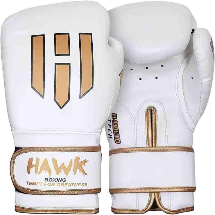 Hawk Sports Boxing Gloves