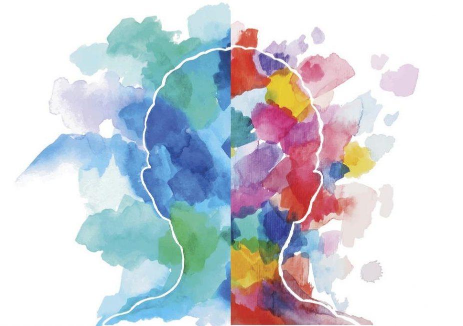 Acute Stress & Post Traumatic Stress Disorder
