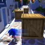 Sonic Unleashed 14