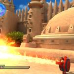 Sonic Unleashed 10