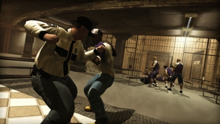 saints-row-2-image-1
