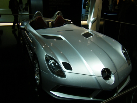 slr-mclaren-stirling-moss-edition1
