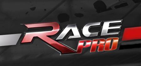 race-pro-banner