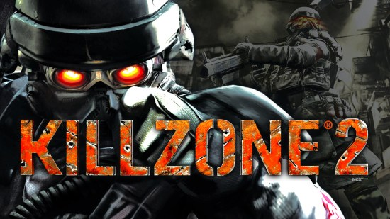killzone2_wallpaper_1080p