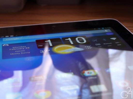 Nexus 7 3