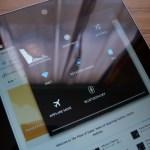Nexus 7 5