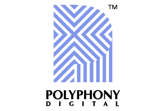 Polyphony_Digital_logo