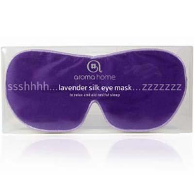 lavender-eye-mask
