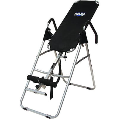 body-flex-inversion-table