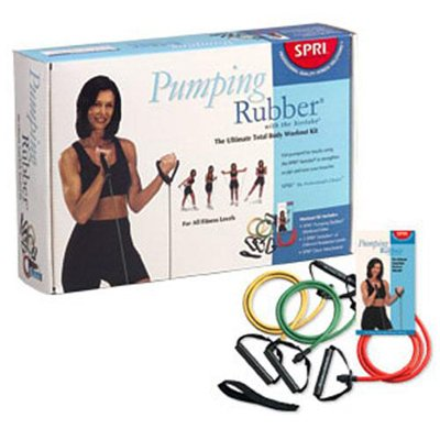 pumping-rubber-workout-kit