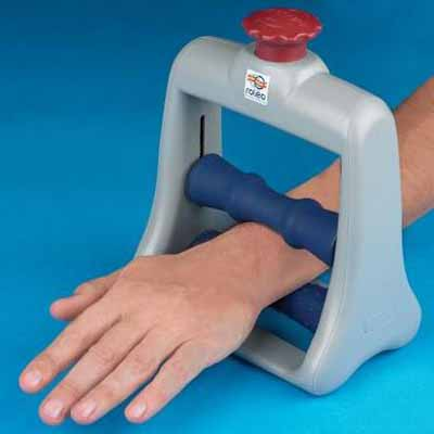 the-forearm-pain-relief-massager