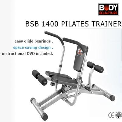 bsb-1400-pilates-trainer