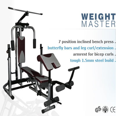 the-weight-master-bench-gym