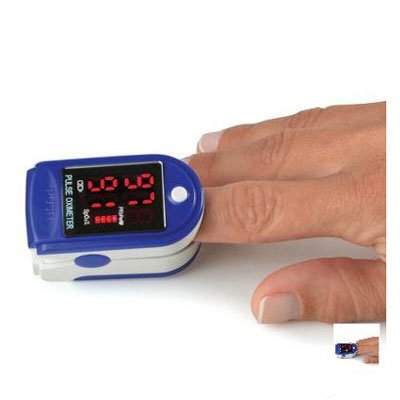 the-fingertip-heart-rate-monitor