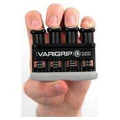 Vari-Grip Hand Fitness Tool