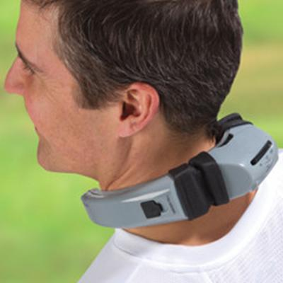 Personal Cooling Collar