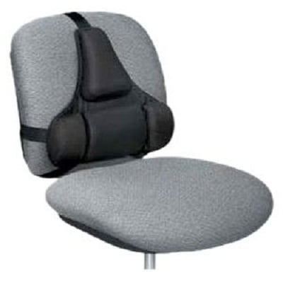 Fellowes Professional Series Back Lumbar Support