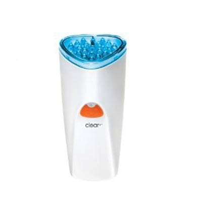 Professional Acne Clearing Solution Device