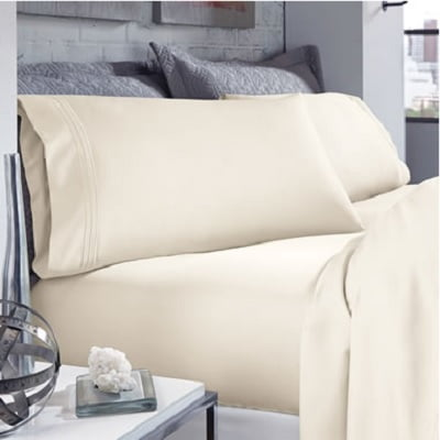 The Sleep Enhancing Sheet Set