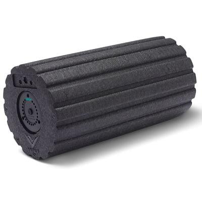 The Deep Tissue Foam Roller Massager
