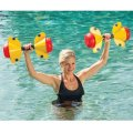 The Adjustable Aquaweights