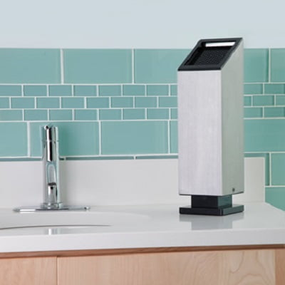 the-air-and-surface-sanitizer-1