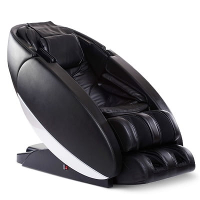 The World's Most Versatile Massage Chair