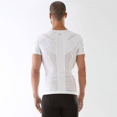 The Posture Correcting Neuroband Shirt