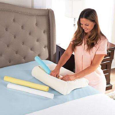The Better Rest Adjustable Cervical Pillow 1
