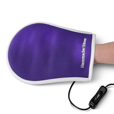 The Hand Complexion Rejuvenator
