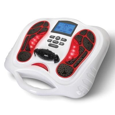 The Advanced Foot Leg Stimulator